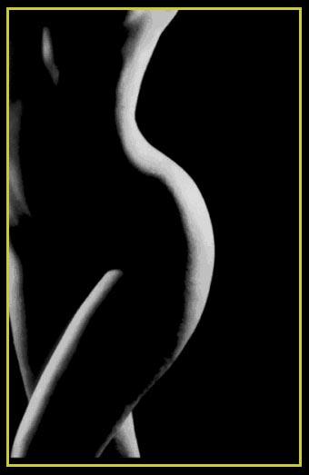 Toma silueta (Osy 1975)