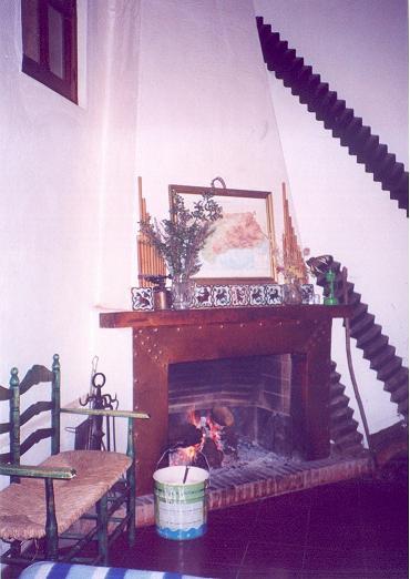 Foto España
