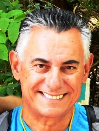 Hugo Daniel Guerrieri