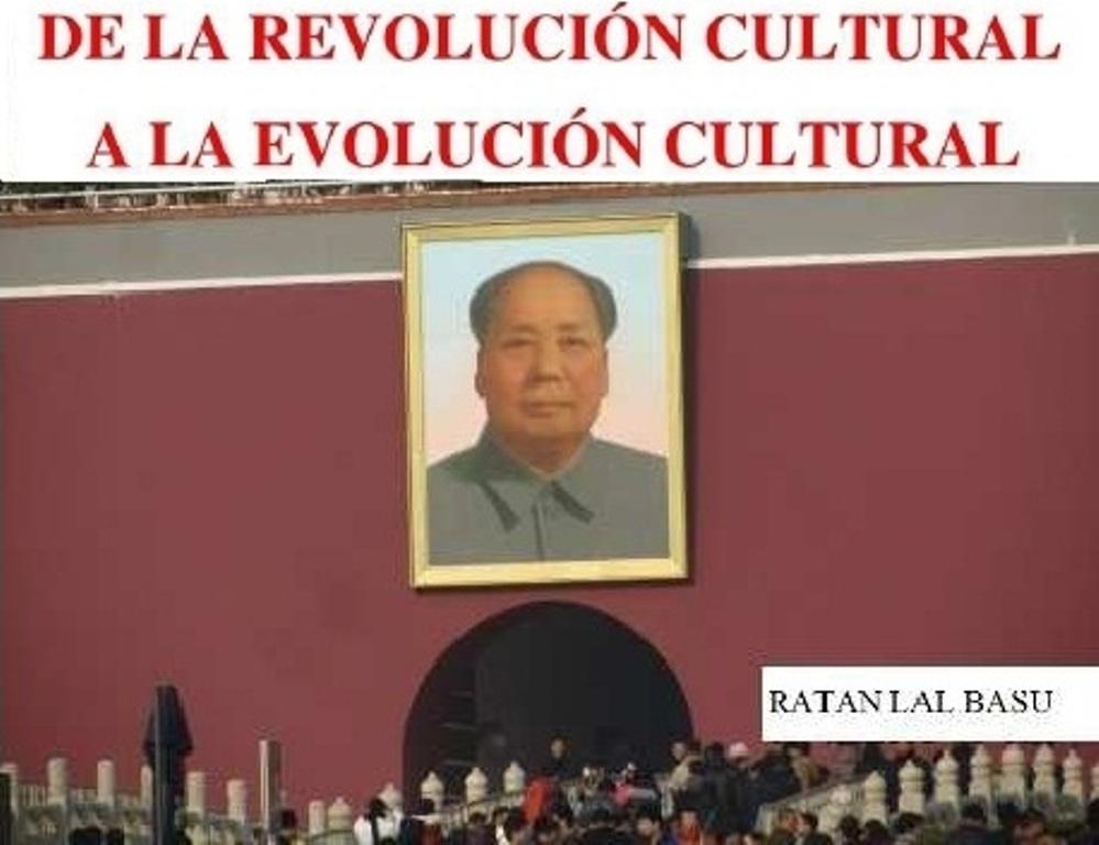 Cuadro de Mao
