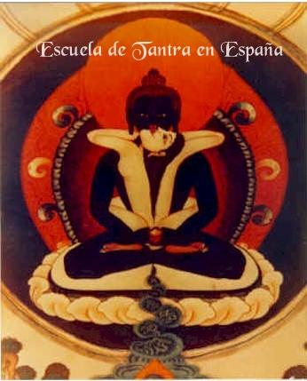 Escuelas de Tantra de Argentina y de España